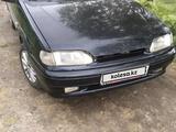 ВАЗ (Lada) 2114 (хэтчбек) 2006 года за 800 000 тг. в Петропавловск