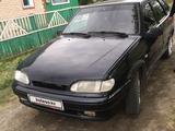 ВАЗ (Lada) 2114 (хэтчбек) 2006 года за 800 000 тг. в Петропавловск – фото 2