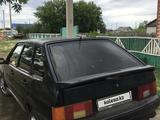 ВАЗ (Lada) 2114 (хэтчбек) 2006 года за 800 000 тг. в Петропавловск – фото 3
