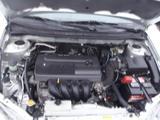 Toyota Corolla 2004 года за 399 838 тг. в Караганда – фото 3