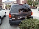 Ford Escape 2006 года за 3 500 000 тг. в Атырау – фото 4