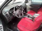 Ford Escape 2006 года за 3 500 000 тг. в Атырау – фото 5