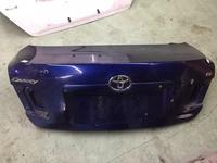Крышка багажника на Toyota camry40.64401-33401 в Алматы