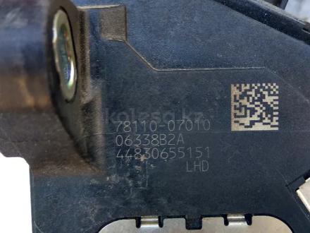 Педаль газа 2.4 за 8 000 тг. в Алматы – фото 2