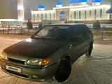ВАЗ (Lada) 2114 (хэтчбек) 2012 года за 1 050 000 тг. в Жанаозен – фото 3