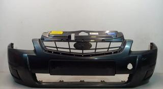 Бампера приора передние, задние за 111 тг. в Алматы