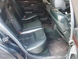 BMW 735 1997 года за 2 100 000 тг. в Алматы – фото 5