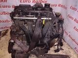 Двигатель 1.6см на Мини купер за 250 000 тг. в Алматы – фото 2