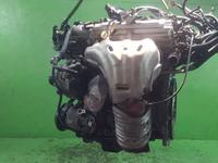Двигатель 2az-FE Toyota Camry 40 за 425 000 тг. в Нур-Султан (Астана)