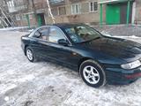 Mazda Xedos 9 1996 года за 2 300 000 тг. в Павлодар – фото 3