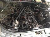 Двигатель Audi a6 C5 объём 2.4 (капля) 30 клапанный за 50 000 тг. в Тараз