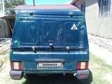 ИЖ 2717 2006 года за 700 000 тг. в Шымкент – фото 3