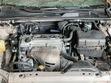Двигатель камри 2.4 за 410 000 тг. в Алматы