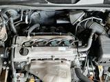 Двигатель камри 2.4 за 410 000 тг. в Алматы – фото 2