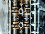 Двигатель камри 2.4 за 410 000 тг. в Алматы – фото 4