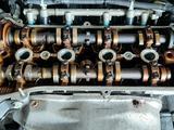Двигатель камри 2.4 за 410 000 тг. в Алматы – фото 5
