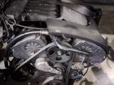 Двигатель и кпп G6BA за 100 000 тг. в Алматы
