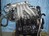 Двигатель Toyota 5S-FE за 400 000 тг. в Шымкент