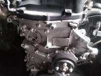 Двигатель 2tr 2.7 в Алматы