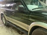 Mitsubishi Montero Sport 1998 года за 3 700 000 тг. в Жаркент – фото 4