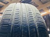 235/55/19 отличного качества бу шины за 14 500 тг. в Алматы