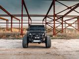 Jeep Wrangler 2016 года за 43 000 000 тг. в Алматы