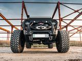 Jeep Wrangler 2016 года за 43 000 000 тг. в Алматы – фото 2