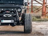 Jeep Wrangler 2016 года за 43 000 000 тг. в Алматы – фото 3