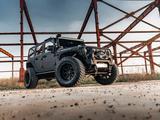 Jeep Wrangler 2016 года за 43 000 000 тг. в Алматы – фото 4