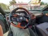 ВАЗ (Lada) 2110 (седан) 2002 года за 550 000 тг. в Актобе – фото 3
