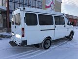 ГАЗ ГАЗель 2013 года за 5 300 000 тг. в Талдыкорган – фото 5