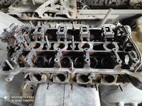 Головка блока двигателя ADR (audi-vw) за 20 000 тг. в Нур-Султан (Астана)