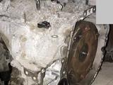 КПП Toyota Highlander за 220 000 тг. в Алматы
