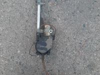 Антена электрическая за 25 000 тг. в Алматы