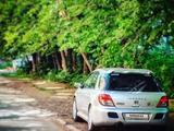 Subaru Impreza WRX 2002 года за 1 700 000 тг. в Усть-Каменогорск – фото 5