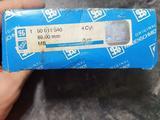 Поршневые кольца MB 102 обьем 2.0 за 15 000 тг. в Алматы – фото 2