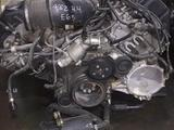 BMW 745 2004 года за 4 500 000 тг. в Жанаозен – фото 2