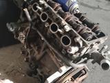 Двигатель за 200 000 тг. в Семей