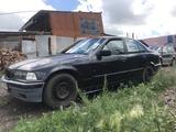 BMW 316 1991 года за 750 000 тг. в Караганда – фото 3