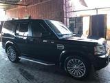 Land Rover Discovery 2012 года за 10 200 000 тг. в Усть-Каменогорск