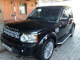 Land Rover Discovery 2012 года за 10 200 000 тг. в Усть-Каменогорск – фото 2