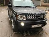 Land Rover Discovery 2012 года за 10 200 000 тг. в Усть-Каменогорск – фото 4