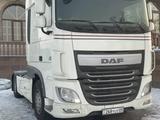 DAF  XF 460 2015 года за 20 500 000 тг. в Алматы – фото 2