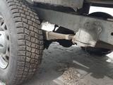 УАЗ Pickup 2013 года за 3 000 000 тг. в Усть-Каменогорск – фото 5
