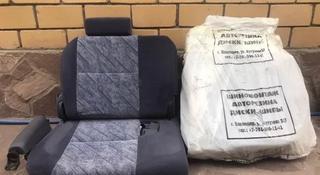 3 ряд сидений за 50 000 тг. в Нур-Султан (Астана)