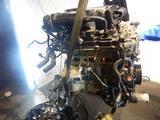 Двигатель Nissan vq35de 3, 5 за 582 000 тг. в Челябинск – фото 5