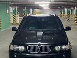 BMW X5 2001 года за 5 000 000 тг. в Павлодар