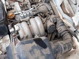 ВАЗ (Lada) 2121 Нива 2013 года за 10 000 тг. в Уральск – фото 3