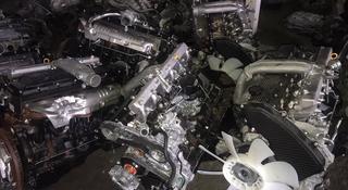 Двигатели из Японии за 1 000 тг. в Алматы