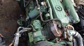 Мерседес двигателя 364 366 904 в Караганда